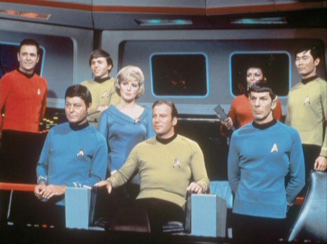 Star_Trek_TOS_cast