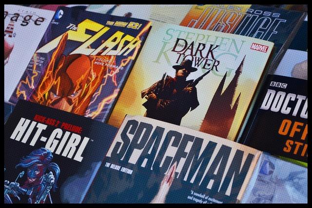 comics-999504_640