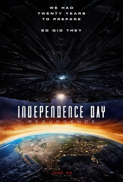independence-day-2-poster