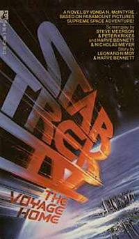 Star_Trek_IV_(novel)