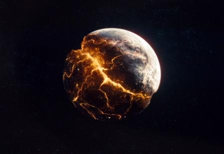 Krypton_-_Man_of_Steel