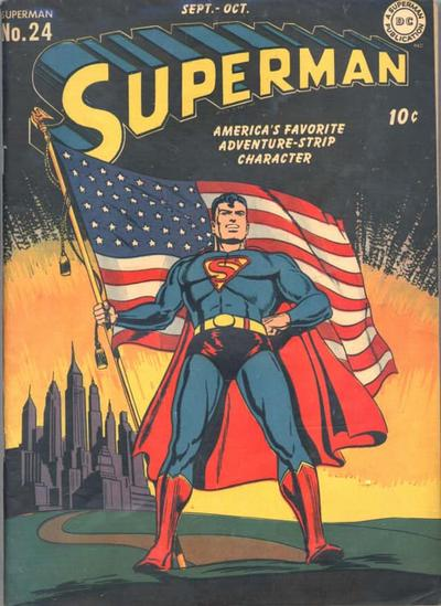 Superman_v.1_24